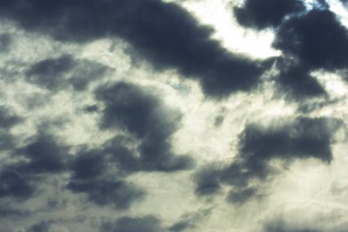 wanken shelby white clouds